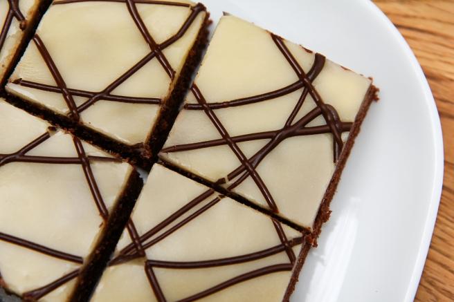 Gulllans kaka